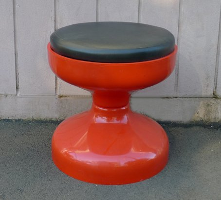 Retro Vintage Mid Century Modern Furniture The Terms