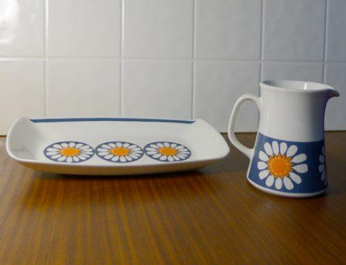 Turi ceramics