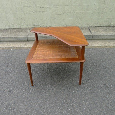 France amp Son Coffee Table Collectika Vintage And Retro