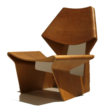 Famous furniture designer Cheap Gretejalkchair Collectika Danish Furniture In Australia Collectika Vintage And Retro