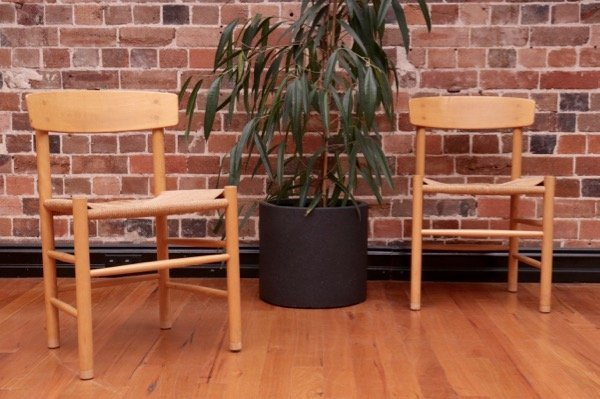 retro and vintage furniture stores in sydney and australia