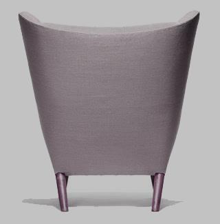 Hans Wegner Vintage Chair. Danish Furniture in Australia   Collectika Vintage and Retro