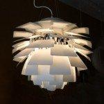 retro furniture lamp