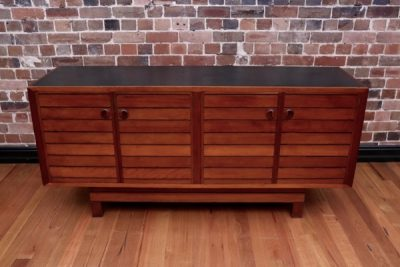 Sideboards Collectika Vintage And Retro Furniture Shop