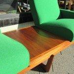 Gerald Easden Module Sofa Collectika Vintage And Retro
