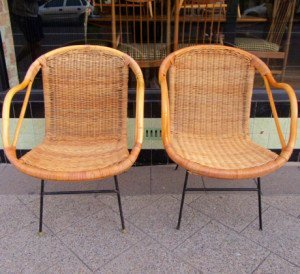 cane-wire-chairs-1