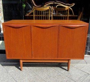 chiswell-3-door-sideboard-1