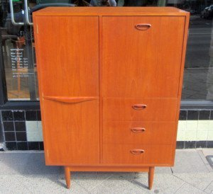 chiswell-drinks-cabinet-3