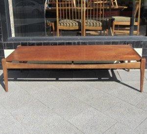 kroehler-coffee-table-1