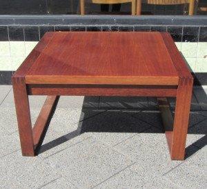 vintage-square-coffee-table-1