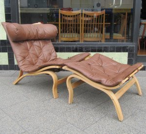 arne-norell-easy-chair-1