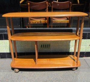 ercol-bookcase-1