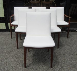 parker-dining-chairs-1