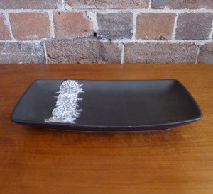 black-ceramic-plate-1