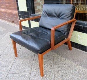 walter-knoll-andoo-armchair-3