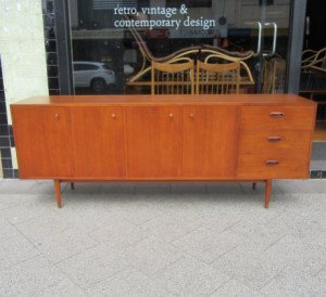 chiswell-sideboard-1