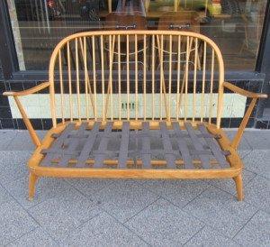 ercol-2-seater-sofa-1