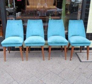 paul-kafka-velvet-dining-chairs-1
