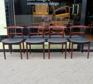 helge-sibast-dining-chairs-1