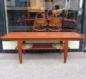 danish-coffee-table-1