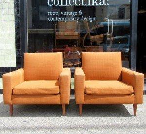 kafka-style-armchairs-1