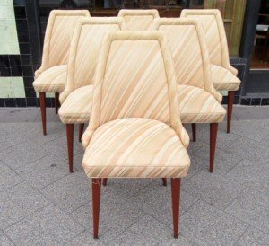 paul-kafka-2-dining-chairs-1