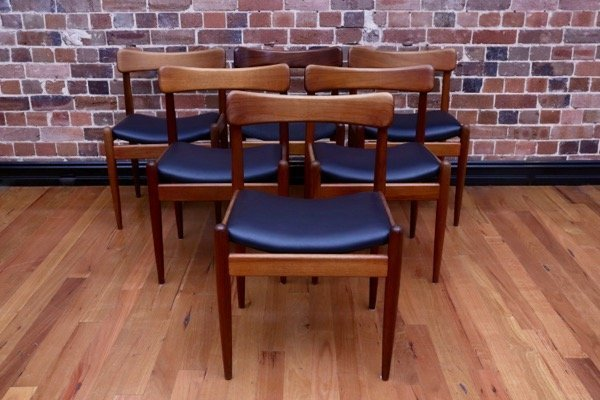 Parker Furniture Dining Tables Chairs And Sideboards Collectika