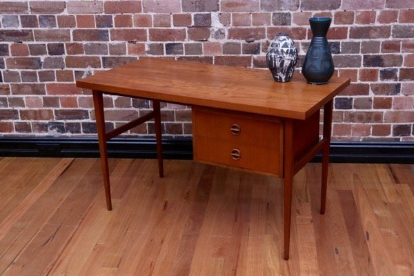 a92584ead8231 Parker Furniture – an Australian Success Story