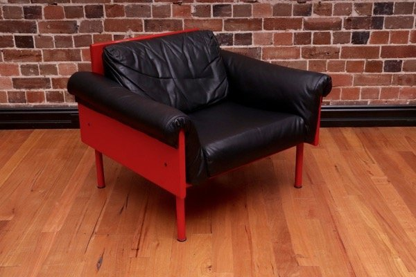 Vintage furniture is not considered antique. Antique furniture is 100 years  or older. Vintage furniture is under 100 years old and by any definition  refers ... - Retro, Vintage, Mid-Century Modern Furniture – The Terms Explained