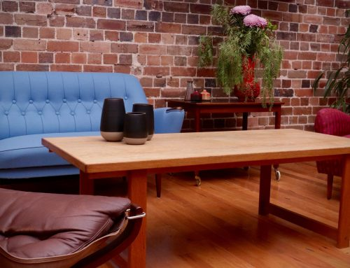 Mid Century Modern Furniture – and Related Terms Explained