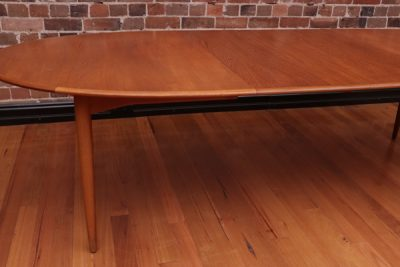 Mid Century Modern Furniture -  Dining Tables