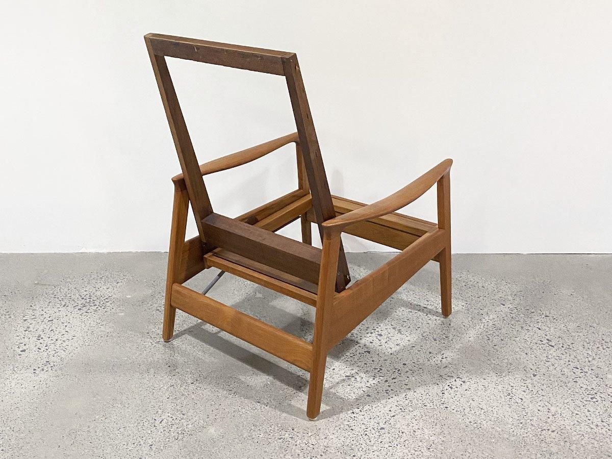 Parker Furniture chair